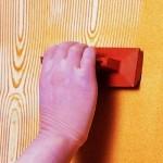 654370 Diferentes texturas para paredes fotos 4 150x150 Diferentes texturas para paredes: fotos