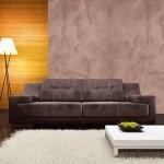 654370 Diferentes texturas para paredes fotos 5 150x150 Diferentes texturas para paredes: fotos