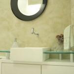 654370 Diferentes texturas para paredes fotos 6 150x150 Diferentes texturas para paredes: fotos