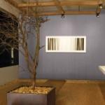 654370 Diferentes texturas para paredes fotos 7 150x150 Diferentes texturas para paredes: fotos