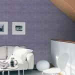 654370 Diferentes texturas para paredes fotos 8 150x150 Diferentes texturas para paredes: fotos