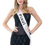 655495 Candidatas do Miss Brasil 2013 fotos 16 150x150 Candidatas do Miss Brasil 2013: fotos