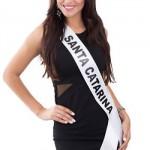 655495 Candidatas do Miss Brasil 2013 fotos 22 150x150 Candidatas do Miss Brasil 2013: fotos