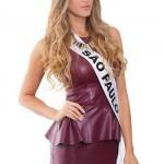 655495 Candidatas do Miss Brasil 2013 fotos 23 150x150 Candidatas do Miss Brasil 2013: fotos