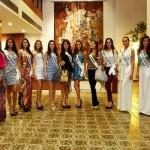 655495 Candidatas do Miss Brasil 2013 fotos 27 150x150 Candidatas do Miss Brasil 2013: fotos