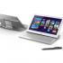 Duo 13 Sony: um tablet que pode ser ultrabook