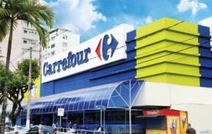 Promoção Dia das Crianças Carrefour