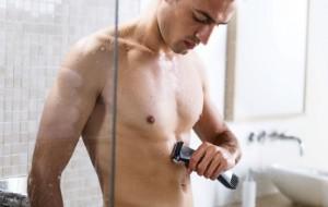 Saúde íntima do homem: dicas, cuidados