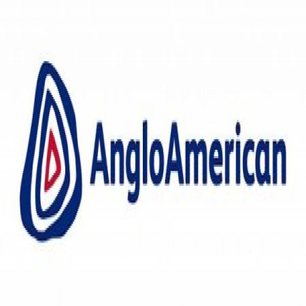 anglo americans reputation Anglo american cedar sources cedar products from over 75 mills in canada and   we have earned a reputation of honesty and integrity throughout the industry.