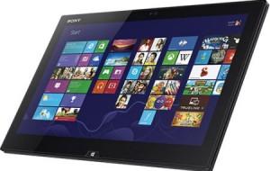 Duo 13: dispositivo híbrido da Sony, preço, saiba mais