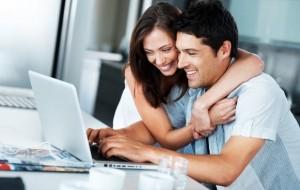 Como evitar constrangimentos nas redes sociais