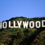 664203 famosos que abandonaram hollywood quem sao 150x150 Famosos que abandonaram Hollywood: quem são