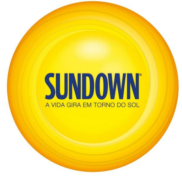 Seja o ganhador dos inúmeros prêmios oferecidos pela Sundown (Foto: Divulgação)