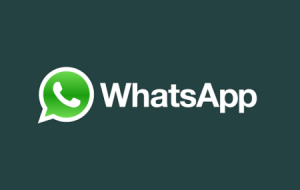 Como usar Whatsapp no PC?