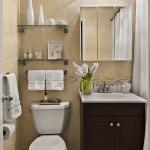 666636 Decoração de banheiros pequenos e simples.1 150x150 Decoração de banheiros pequenos e simples: fotos