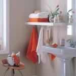666636 Decoração de banheiros pequenos e simples.7 150x150 Decoração de banheiros pequenos e simples: fotos