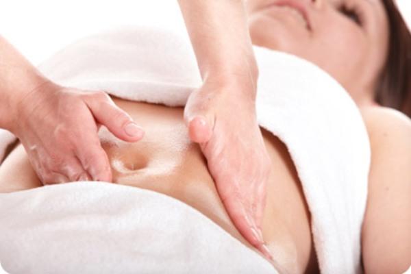 Massagens são ótimas aliadas para melhorar a estética (Foto: Divulgação)