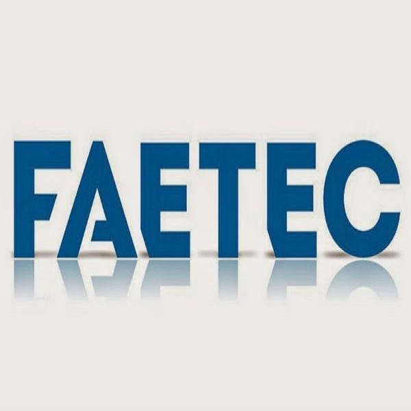 Curso Gratuito de Fotografia, Produção e Edição no RJ – FAETEC