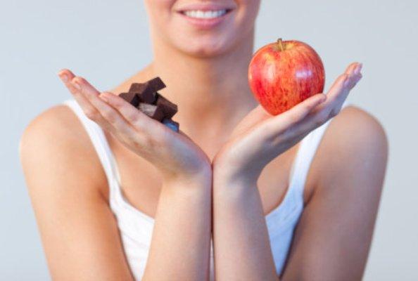 Dieta alcalina busca diminuir alimentos com pH ácido no organismo (Foto: Divulgação)