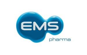 Programa Trainee EMS 2014