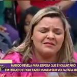668408 Revelações mais bombásticas do Você na TV em 2013 02 150x150 Revelações mais bombásticas do programa do João Kléber em 2013