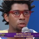 668408 Revelações mais bombásticas do Você na TV em 2013 10 150x150 Revelações mais bombásticas do programa do João Kléber em 2013