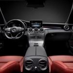 668458 novo mercedes benz classe c informacoes fotos precos 1 150x150 Novo Mercedes Benz Classe C: informações, fotos, preços