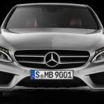 668458 novo mercedes benz classe c informacoes fotos precos 10 150x150 Novo Mercedes Benz Classe C: informações, fotos, preços