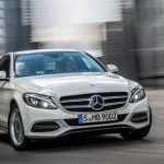 668458 novo mercedes benz classe c informacoes fotos precos 3 150x150 Novo Mercedes Benz Classe C: informações, fotos, preços