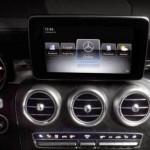 668458 novo mercedes benz classe c informacoes fotos precos 7 150x150 Novo Mercedes Benz Classe C: informações, fotos, preços