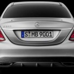 668458 novo mercedes benz classe c informacoes fotos precos 9 150x150 Novo Mercedes Benz Classe C: informações, fotos, preços