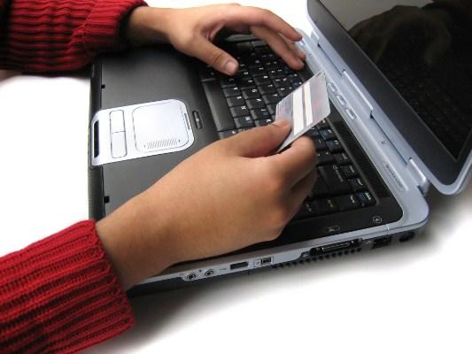 Erros com o consumidor são bastante comuns, nas compras pela internet (Foto: Divulgação)