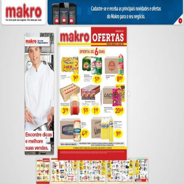 mikro online