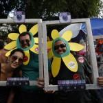 670675 Fantasias criativas de Carnaval 2014 02 150x150 Fantasias Criativas de Carnaval 2014