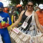 670675 Fantasias criativas de Carnaval 2014 150x150 Fantasias Criativas de Carnaval 2014