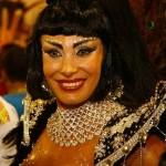 670795 10 fantasias lindas para o Carnaval 2014 0 150x150 10 fantasias lindas para o Carnaval 2014