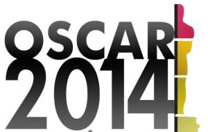 Indicados ao Oscar 2014