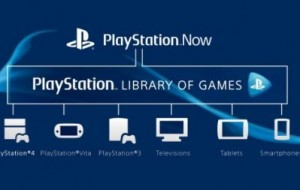 PlayStation Now: o que é, como funciona