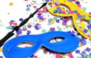 As marchinhas de carnaval que marcaram época
