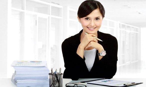 Formação cursos profissionalizantes