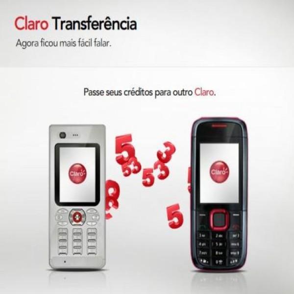 transferir creditos celular vivo