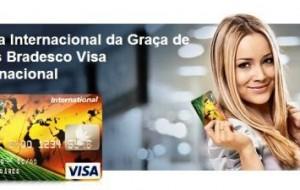 Cartão de crédito da Igreja Internacional da Graça de Deus: saiba mais