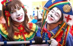 Carnaval de Recife 2014: confira a programação oficial