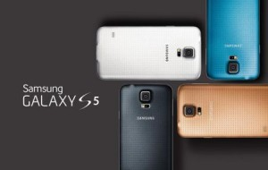 Samsung Galaxy S5: novidades, preços, saiba mais