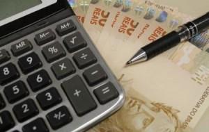 Programa para fazer a declaração do IR 2014 já está disponível