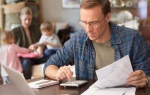 As novidades na declaração do Imposto de Renda 2014