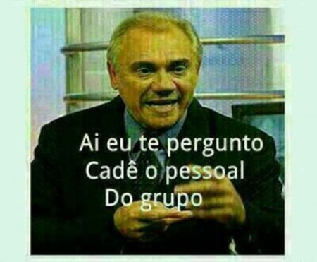WhatsApp da Zueira - Imagens, fotos, status, baixar, vídeos