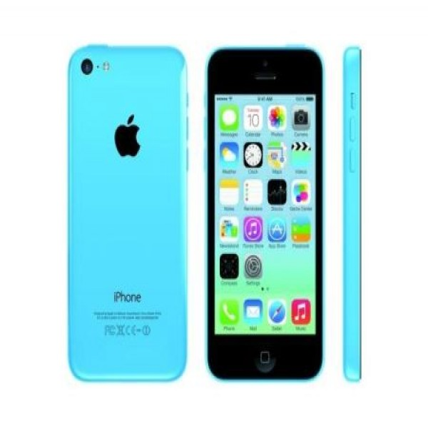 Iphone C Barato