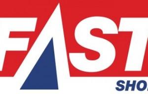 Programa de Trainee Fast Shop 2014