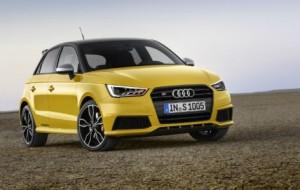 10 carros que serão lançados em 2015